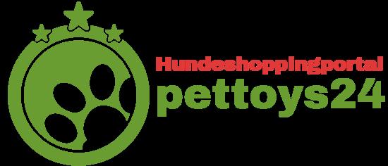 Pettoys24